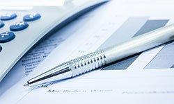 asesoria fiscal Asesoría en Catarroja