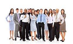 asesoria laboral Asesoría en Catarroja