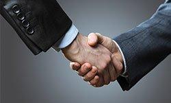asesoria mercantil Asesoría en Catarroja